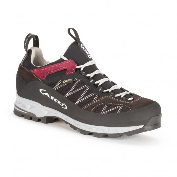 Women's Tengu Low GTX - Multisport shoes