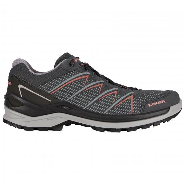 Women's Ferrox Pro GTX LO - Multisport shoes