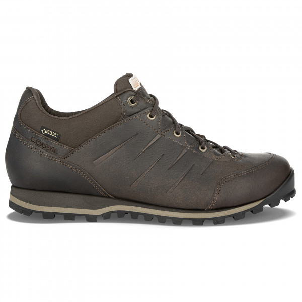 Lowa - Women's Pinto GTX Low - Multisportskor