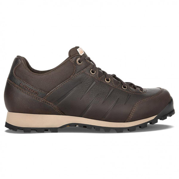 Lowa - Women's Pinto LL Low - Chaussures multisports