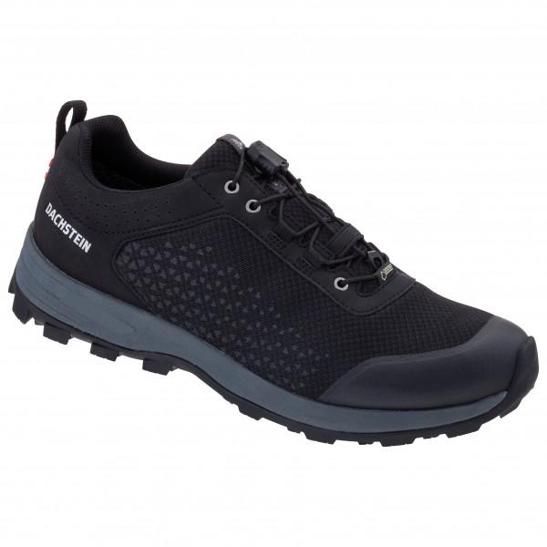 Women's Delta Rise GTX - Multisport shoes