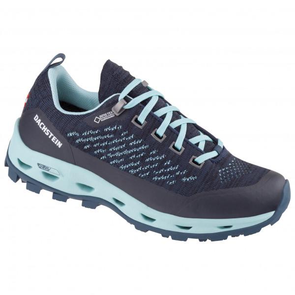 Women's Super Leggera Flow GTX - Multisport shoes