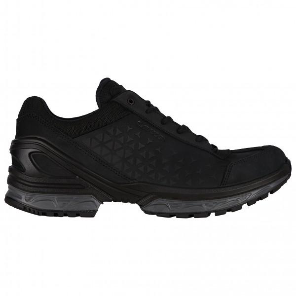Women's Walker GTX - Multisport shoes