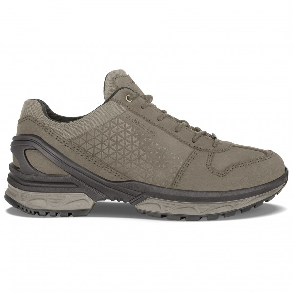 Lowa - Women's Walker GTX - Multisportskor