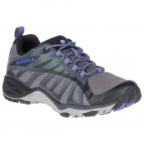 Merrell - Women's Siren Edge Q2 Waterproof - Multisportschoenen