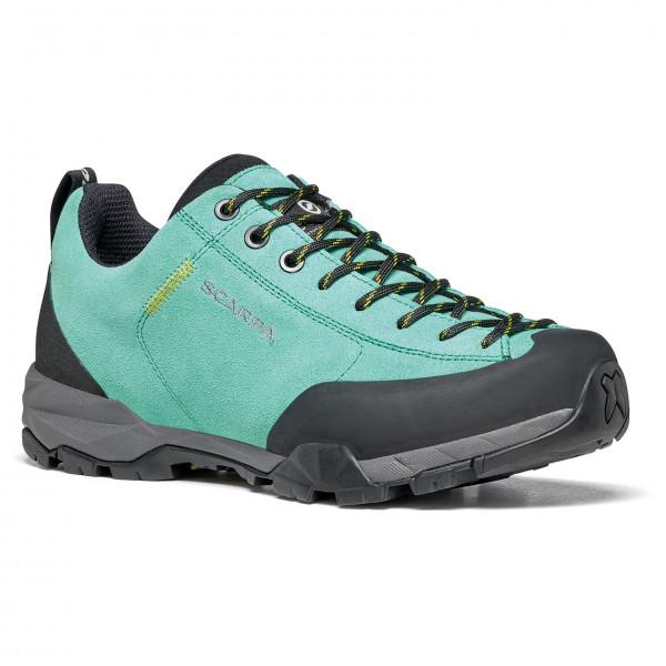 Scarpa - Women's Mojito Trail - Multisport-kengät