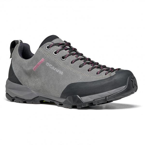 Women's Mojito Trail GTX - Multisport shoes