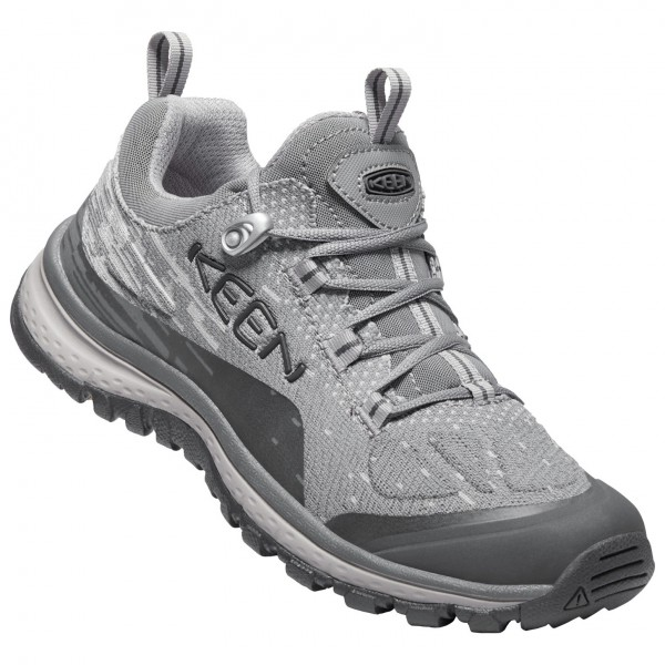 Keen - Women's Terradora Evo - Multisport shoes