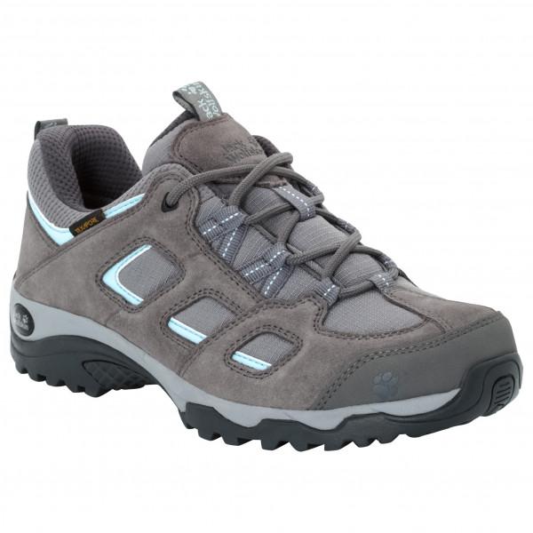 Jack Wolfskin - Women's Vojo Hike 2 Texapore Low - Multisport shoes