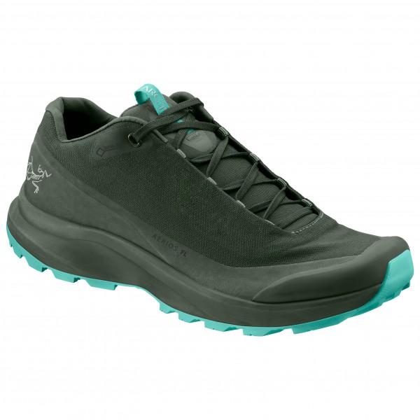 Women's Aerios FL GTX - Multisport shoes