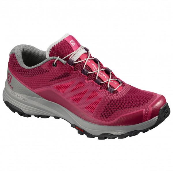 Women's XA Discovery - Multisport shoes