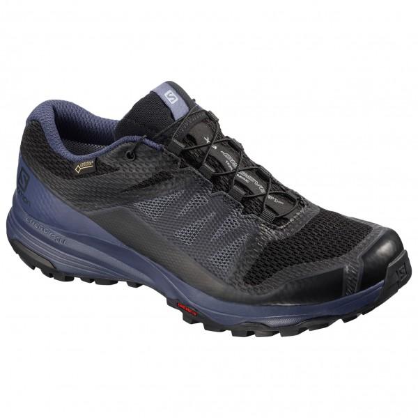 Salomon - Women's XA Discovery GTX - Multisport-kengät