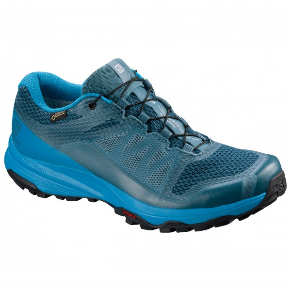 Women's XA Discovery GTX - Multisport shoes