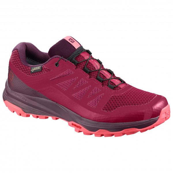 Salomon Damen XA Discovery GTX W Trailrunning Schuhe
