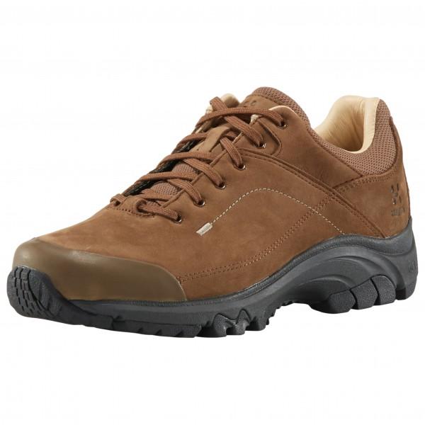Haglöfs - Women's Haglöfs Ridge Leather - Multisport-kengät