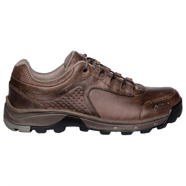 Vaude - Women's TVL Comrus Leather - Wandelschoenen