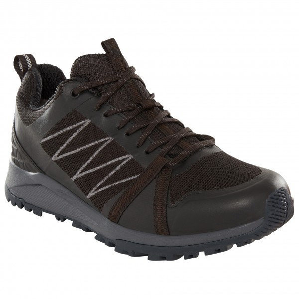 The North Face - Women's Litewave Fastpack II GTX - Multisport shoes