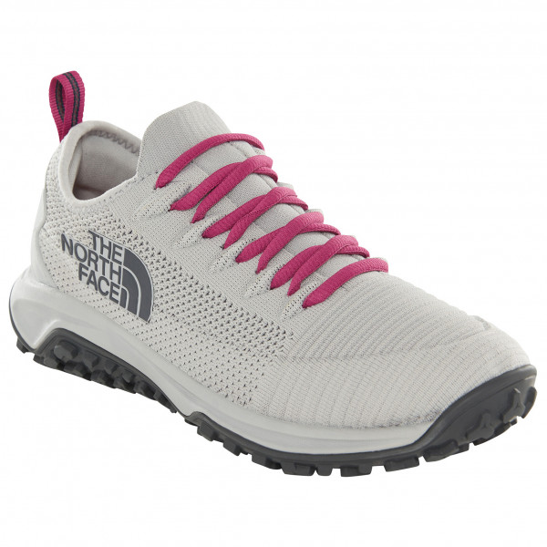 The North Face - Women's Truxel - Multisport shoes