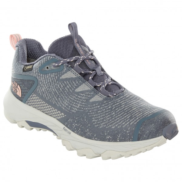 The North Face - Women's Ultra Fastpack III GTX Woven - Multisportsko