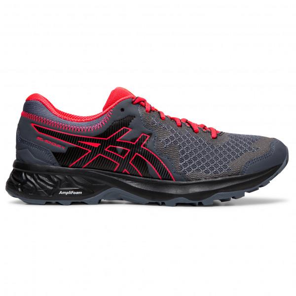 Asics - Women's Gel-Sonoma 4 - Chaussures multisports