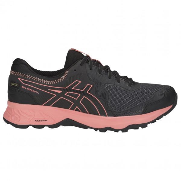 Asics - Women's Gel-Sonoma 4 GTX - Multisport-kengät