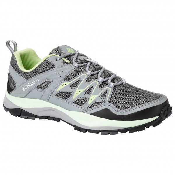 Columbia - Women's Wayfinder - Zapatillas multideporte