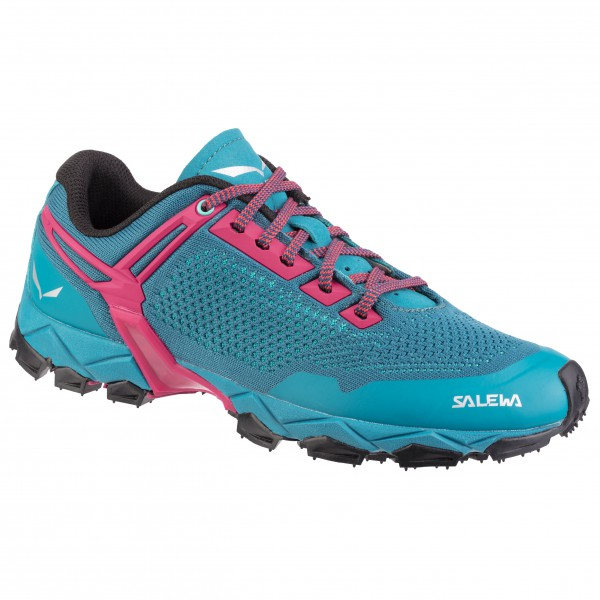 Salewa - Women's Lite Train K - Multisport-kengät