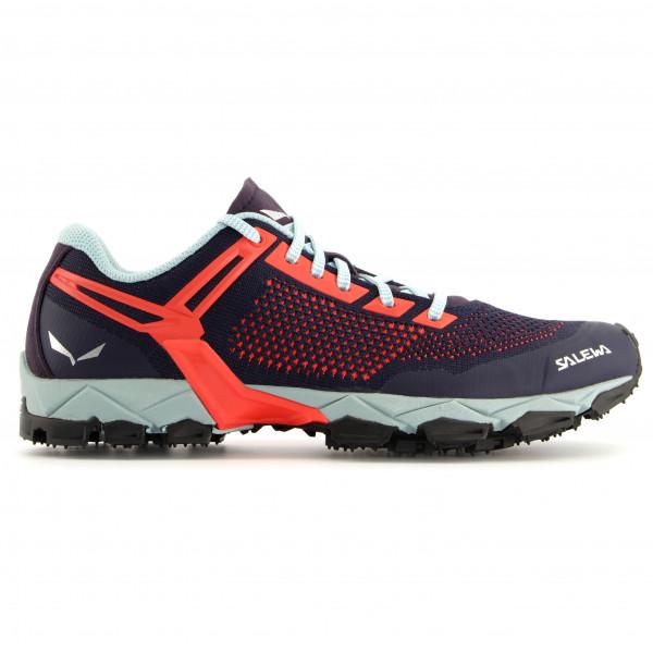 Women's Lite Train K - Multisport shoes