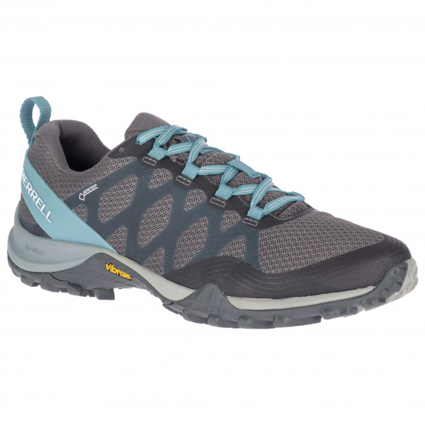 Merrell - Women's Siren 3 GTX - Multisport shoes