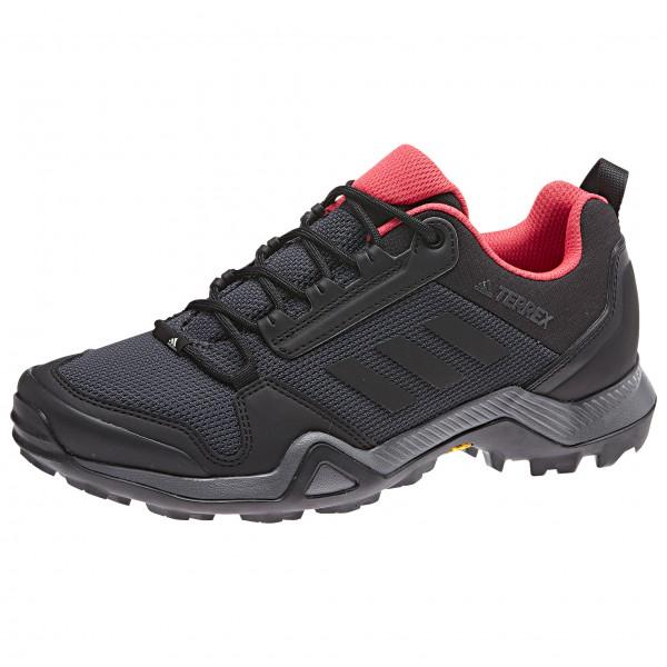 adidas - Women's Terrex AX3 - Multisportschoenen