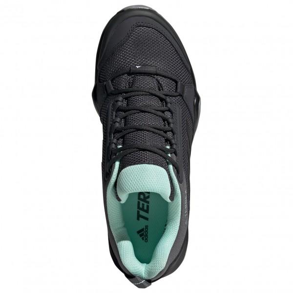 Women's Terrex AX3 - Multisport shoes