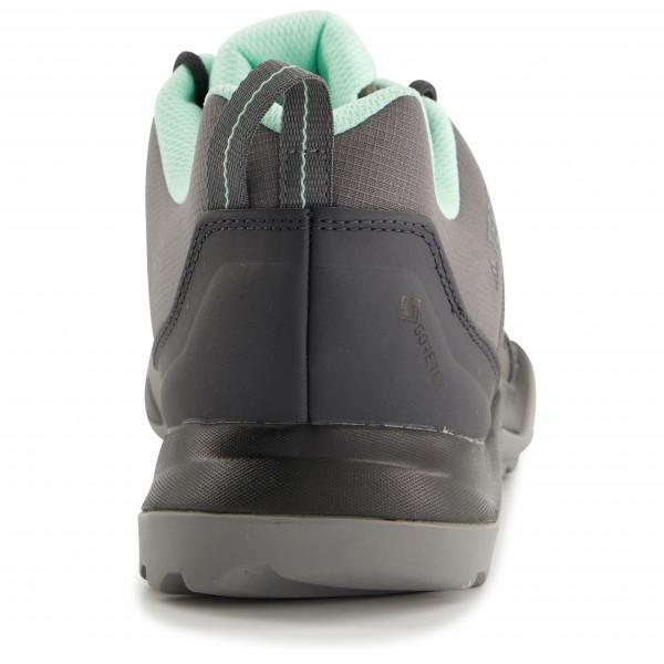 Women's Terrex AX3 GTX - Multisport shoes