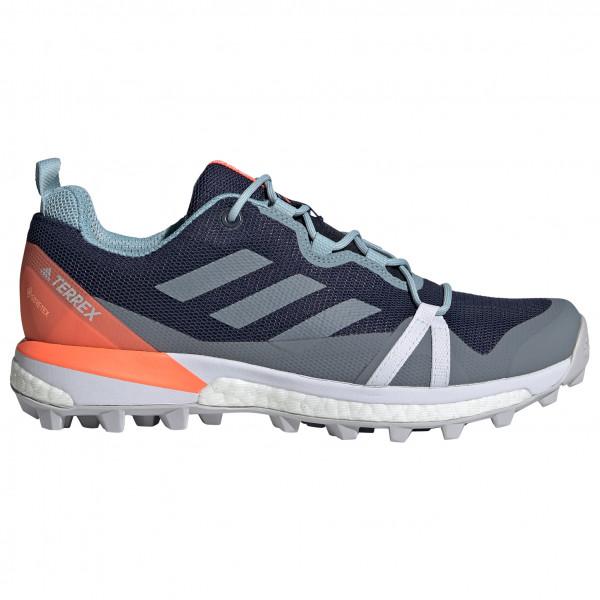 adidas - Women's Terrex Skychaser LT GTX - Multisport shoes
