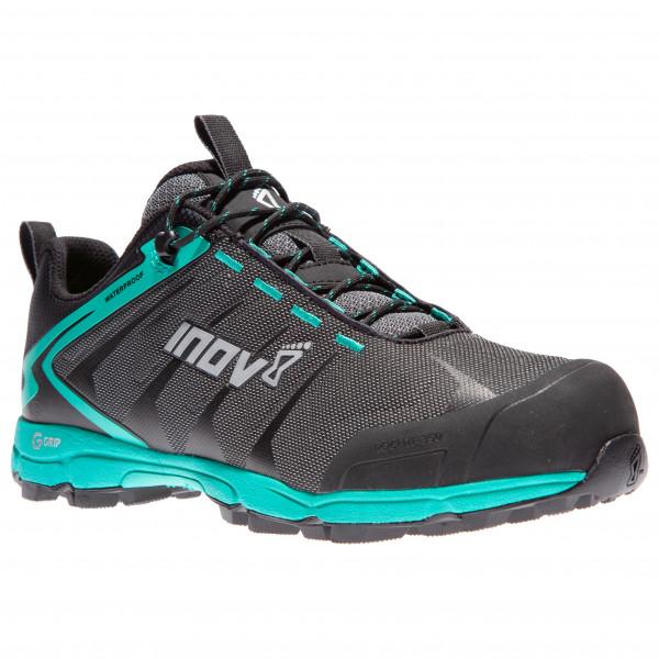 Inov-8 - Women's Roclite 350 - Multisport shoes