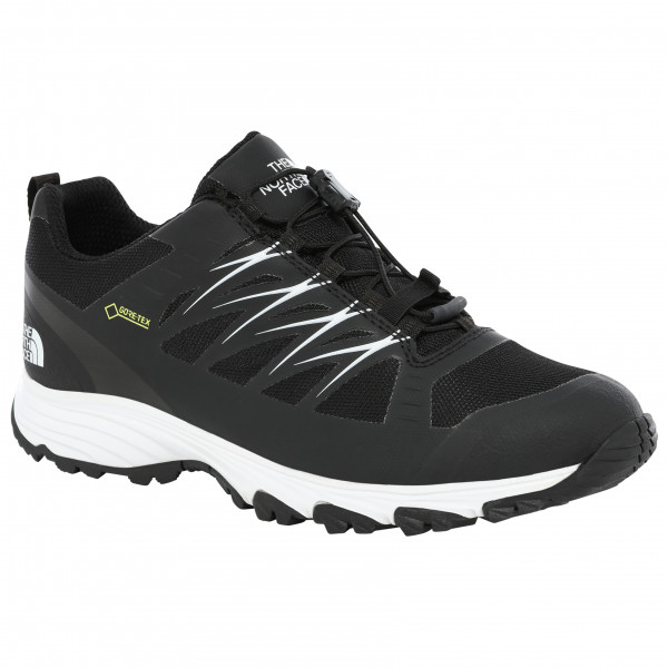 The North Face - Women's Venture Fastlace GTX - Multisportschoenen