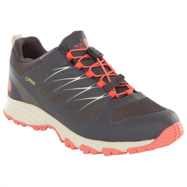 The North Face - Women's Venture Fastlace GTX - Multisport shoes