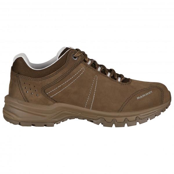Women's Nova III Low Lth - Multisport shoes