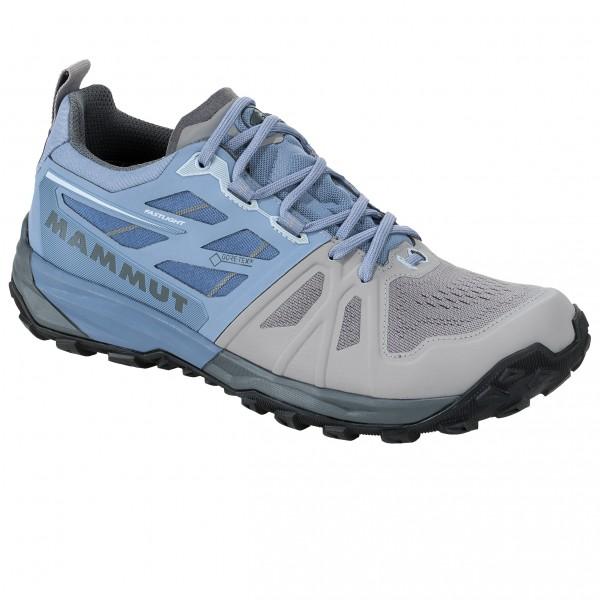 Mammut - Women's Saentis Low GTX - Multisport shoes
