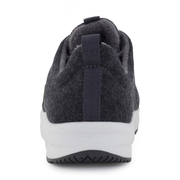 Women's Fres FLT - Multisport shoes