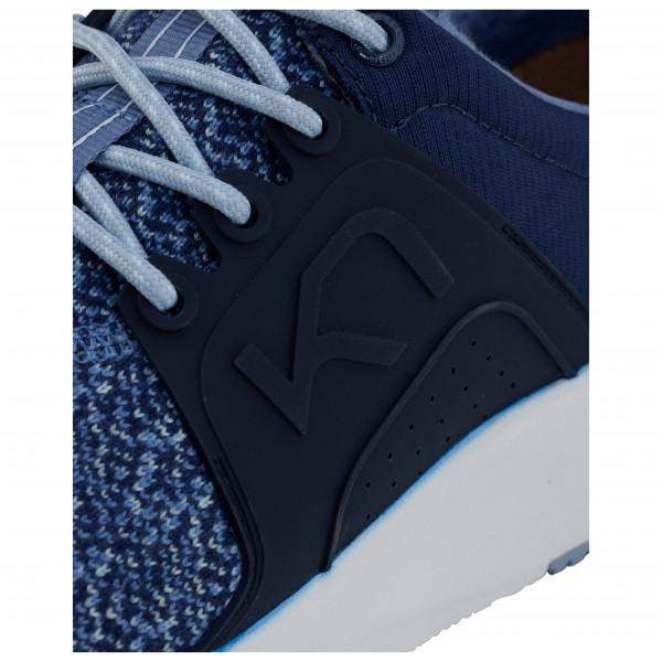 Women's Fres WL - Multisport shoes
