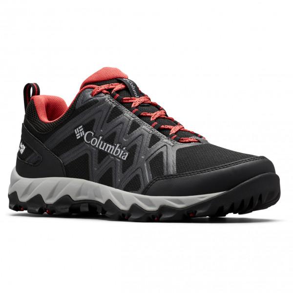 Women's Peakfreak X2 Outdry - Multisport shoes