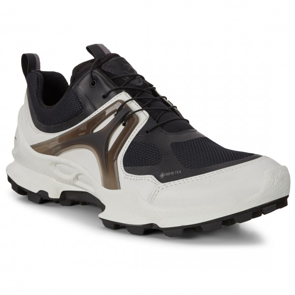 Ecco - Women's Biom C-Trail - Multisport shoes