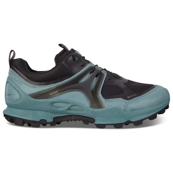 Women's Biom C-Trail - Multisport shoes