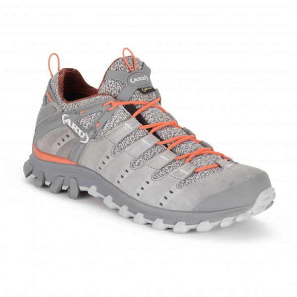 Women's Alterra Lite GTX - Multisport shoes