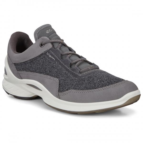 Women's Biom Fjuel - Multisport shoes