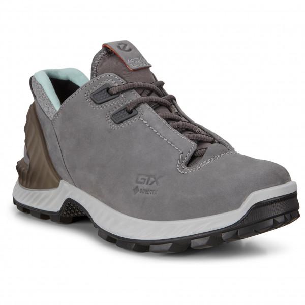 Ecco - Women's Exohike - Multisport-kengät