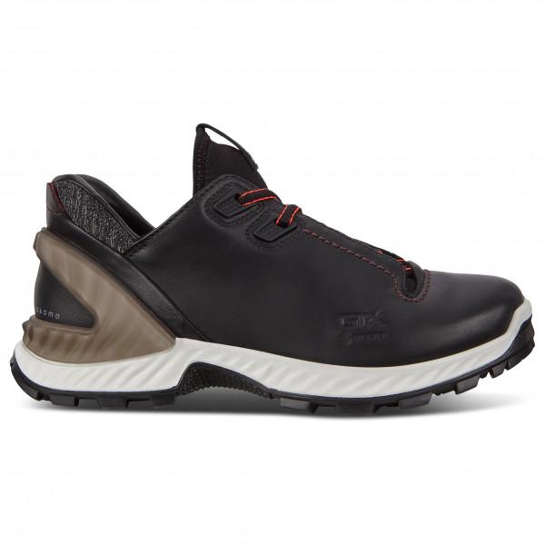 Women's Exohike - Multisport shoes