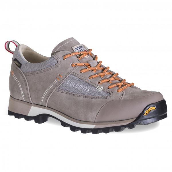 Dolomite - Women's Cinquentaquattro Hike Low GTX - Multisport-kengät