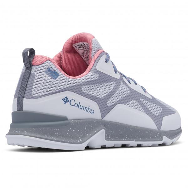 Women's Vitesse Outdry - Multisport shoes
