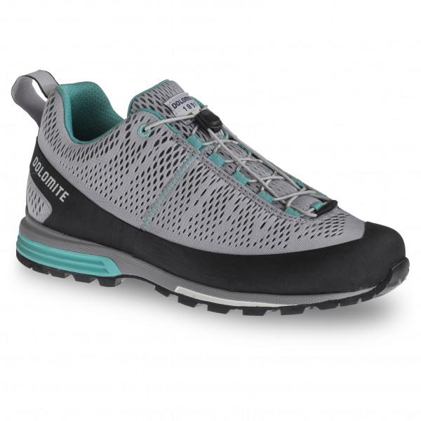 Women's Diagonal Air - Multisport shoes